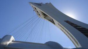 Roger Taillibert, designer of Montreal's Olympic Stadium, dead at 93