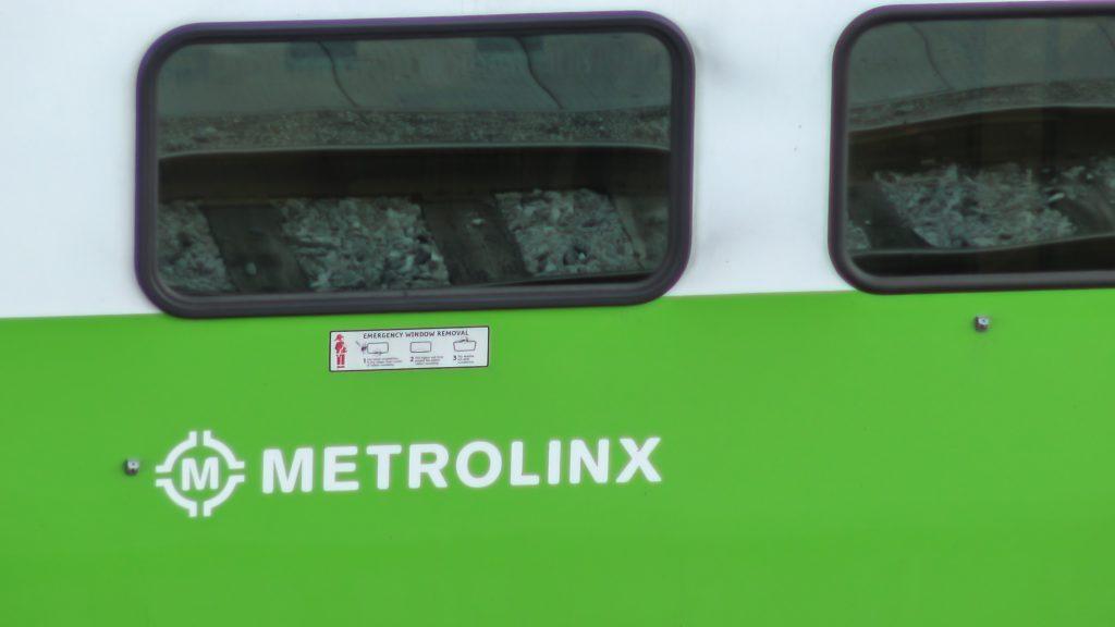 Mobilinx Hurontario awarded $4.6 billion LRT contract