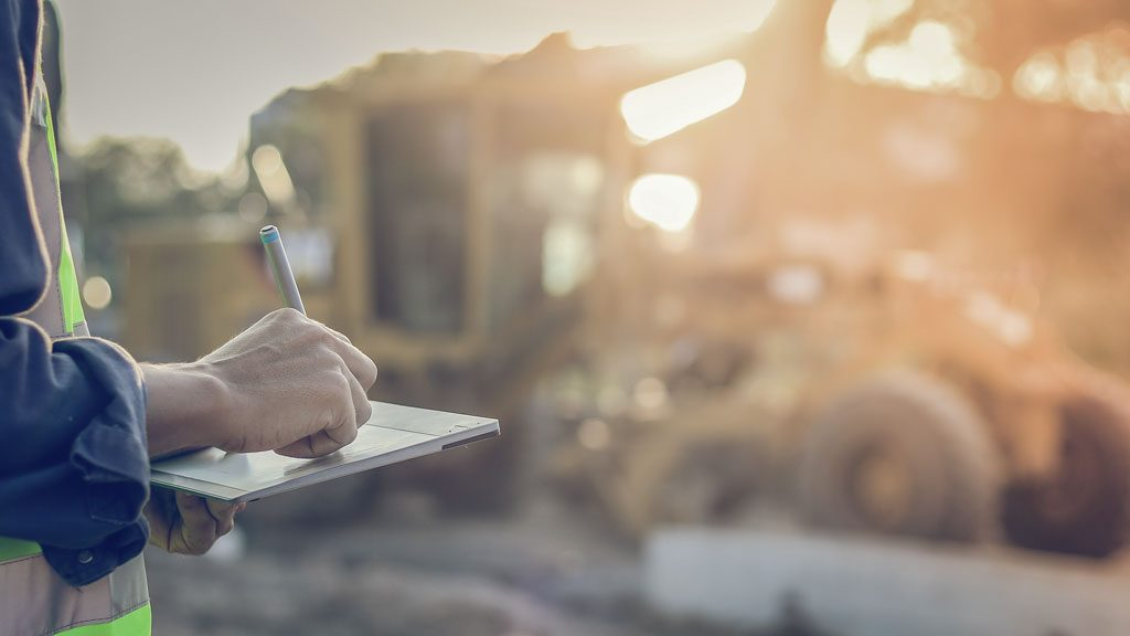 Driving innovation in construction explored at CONEXPO-CON/AGG