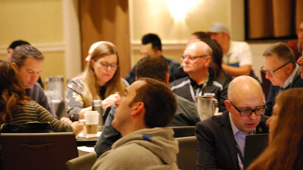 """Industry Special: BCCSA's 14th annual BC Construction Health and Safety Conference: """"by and for the industry"""""""