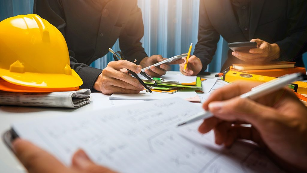 Sponsored Content: Digital tools, personal touch: Construtax Accounting uses both to help construction companies develop effective tax strategies