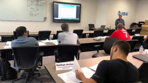 HRAI course focuses on small structure heating, cooling assessment