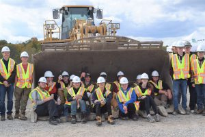 Skills Ontario applauds government initiatives during Skilled Trades Week