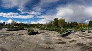 Calgary awards celebrate city's design achievements