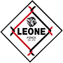 Leone Fence Co. Ltd.