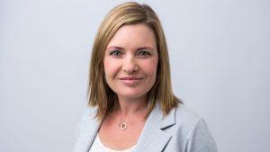 Renkema sets member relations focus for new PCA role