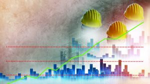Global Market Scan: Global construction growth — what to expect in 2020 and beyond