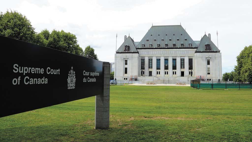 Ontario construction associations say B.C. reprisal clause decision is unjust