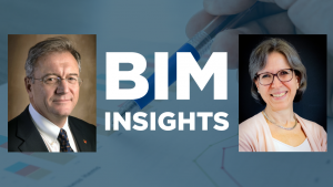 BIM Insights: How BIM and e-permitting can transform municipal operations