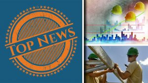 Your Top JOC Headlines: Dec. 30 to Jan. 2