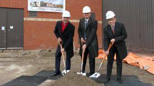 Piramal Enterprises to expand its Aurora plant