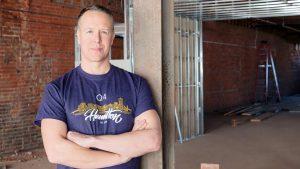 Q4 Inc. announces move into new downtown Hamilton office