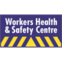 Workers Health & Safety Centre