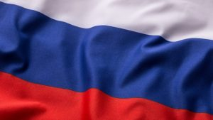 Global Market Scan: Russia launches the Power of Siberia