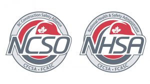 Industry Special: NHSA™ or NCSO®? Pick the BCCSA safety certification program that's best for you