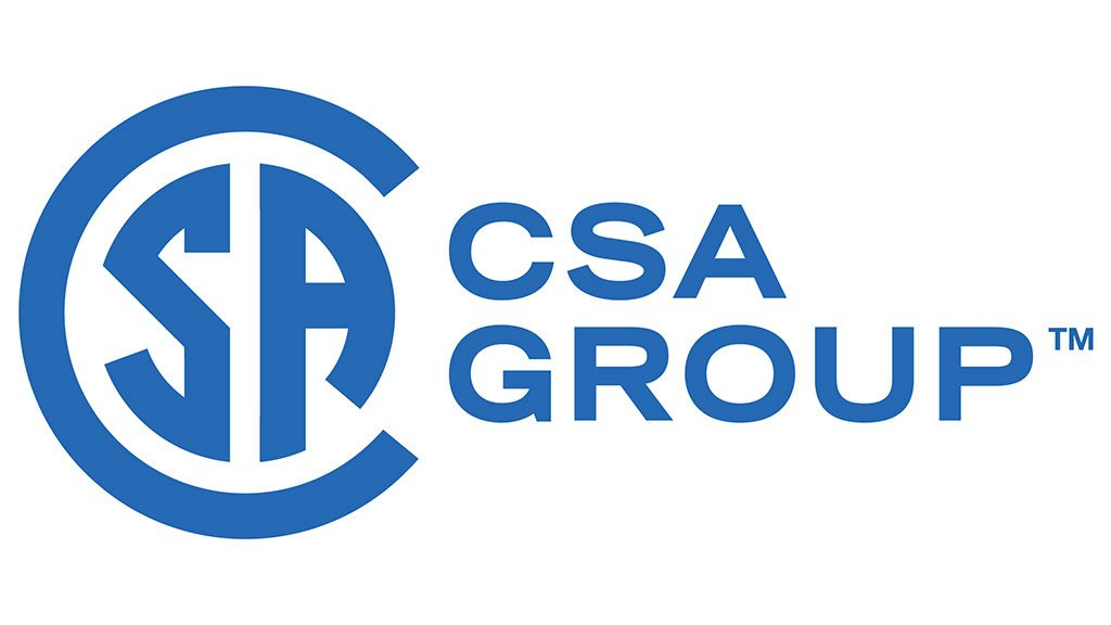 Sponsored Content: CSA Group Infection Control Courses