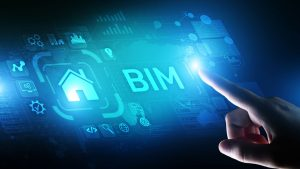BIM's next challenge: Moving beyond buildings