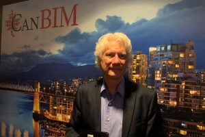 BIM use shifts to entire life of mission-critical infrastructure