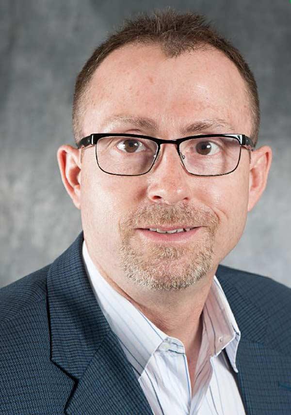 James McVeety