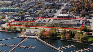Orillia ready to pull RFP trigger on long-awaited waterfront revitalization