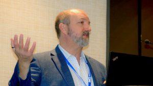 Private land locates remain major concern, OSWCA delegates warned