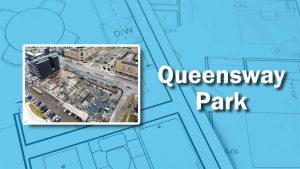 PHOTO: Queensway Park