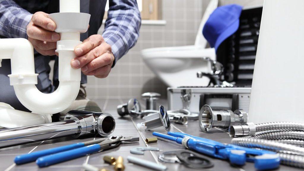 IAPMO releases its 2021 illustrated plumbing code