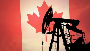 Analysts agree Canadian energy projects more difficult to get to completion