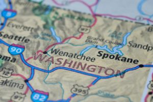 Industry Perspectives Op-Ed: An owner's guide to accessibility claims in Washington