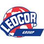 Ledcor Construction Limited