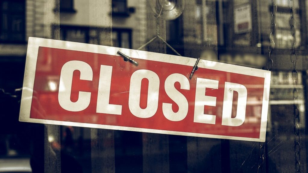 Survey: 2.76 million layoffs in May, far fewer than expected