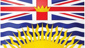 John Horgan calls an election in British Columbia for Oct. 24