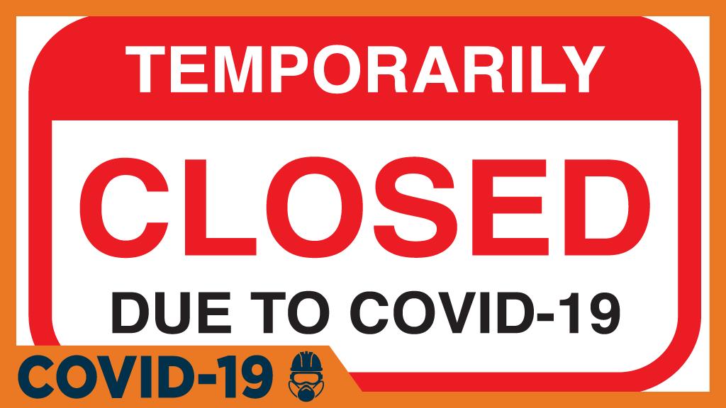 Aquicon shuts down Toronto construction site due to COVID-19 concerns