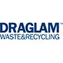 Draglam Waste & Recycling