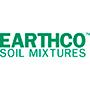 Earthco Soil Mixtures