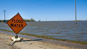 Even during a pandemic Manitoba is ready for a Red River rise