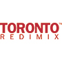 Toronto Redimix