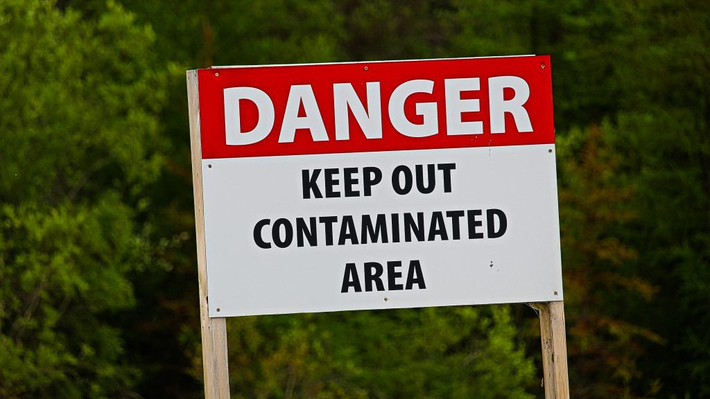 Regulatory changes coming to contaminated sites in B.C.