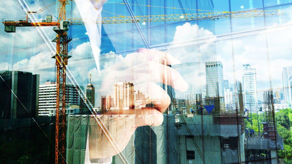 Top 10 major upcoming Atlantic and Manitoba, Saskatchewan construction projects - Canada - May 2020