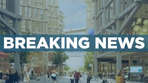 BREAKING: Sidewalk Labs pulls out of Toronto waterfront smart city project