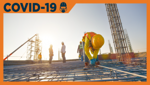 Industry Perspectives Op-Ed: Why the construction trades are the pandemic-proof career choice