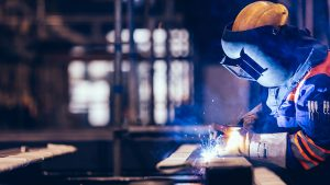 Sponsored Content: How to Qualify as a Red Seal Welder and Why
