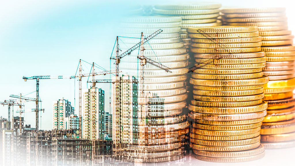 10 Pandemic Impacts on Construction Costing