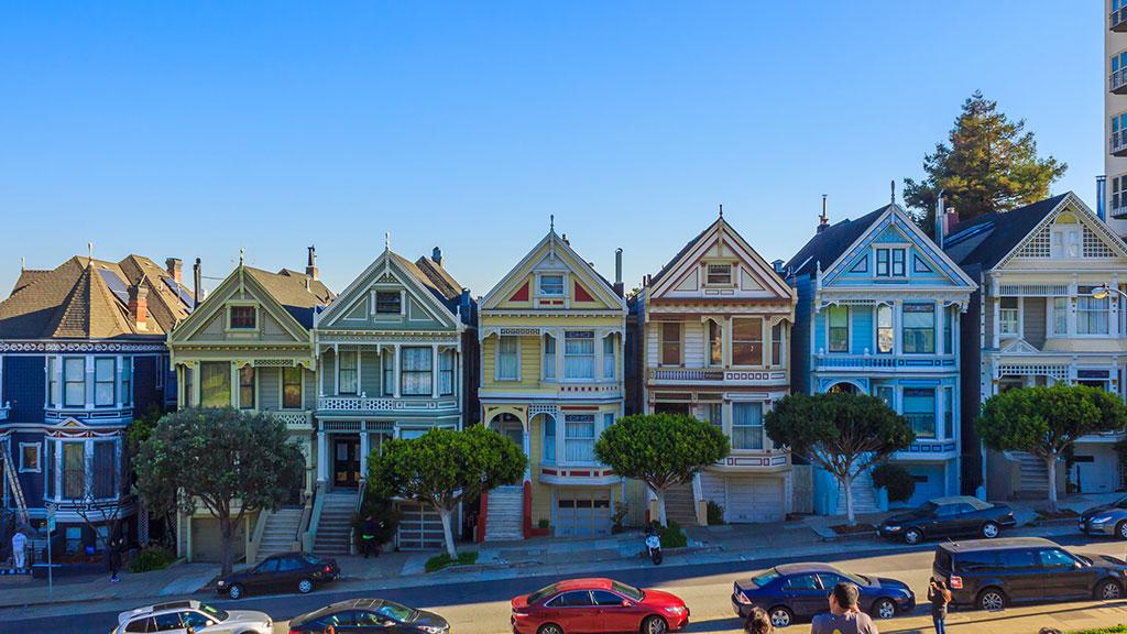 Will Housing Starts Lead the Economic Rebound?