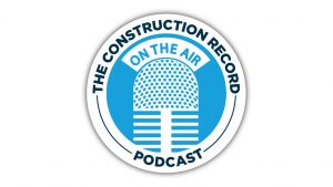 Podcast Special Preview: BCCSA'S SiteReadyBC