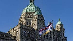 Construction coalition blasts B.C. government CBA policy as it heads to Court of Appeal