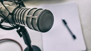 RCCAO launches new construction podcast