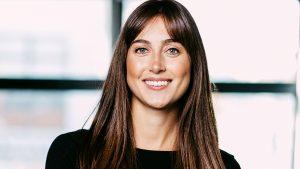 Bridgit CEO sees management planning as next digital frontier