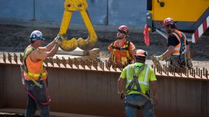 Alberta's Bill 32 cuts through labour law red tape: stakeholders