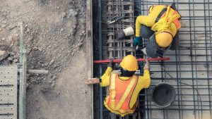 Canada's June Employment Nearly +1 Million; Claw-back Ratio 41%